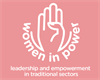 El proyecto 'Women in Power' presenta su primer informe