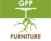 The GPP - Furniture project faces its final stages in Zaragoza