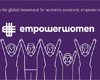 Women in Power' se presenta en un evento de UN Women