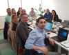 The European project FLAME prepares the basis of its training curriculum