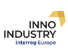 INNO INDUSTRY Project