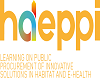 The HAEPPI Project