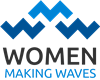 1º Boletín del proyecto Women Making Waves