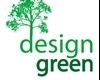 DESIGN GREEN (FINALIZADO)