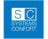 SYSTEMYEC, S.L. /(SYSTEMS CONFORT)