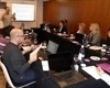 EU Project ECO4VET, delivering innovative training for eco-friendly furniture companies, holds the last meeting in Barcelona