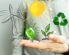 EU seeks greener public textile procurement